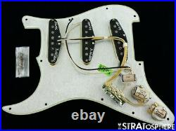 Fender USA Custom Shop 1961 Relic Stratocaster LOADED PICKGUARD, Strat CG